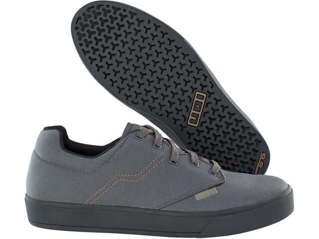 ION Seek Shoes grey
